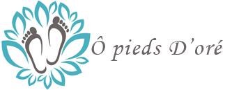 Ô PIEDS D'ORE - Pédicure médicale